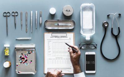 blog-sobre-salud