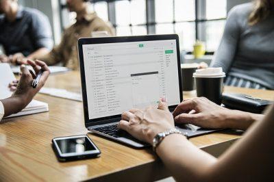 bloguear-como-un-profesional