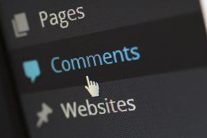 como-escribir-comentarios-geniales-en-los-blogs-2