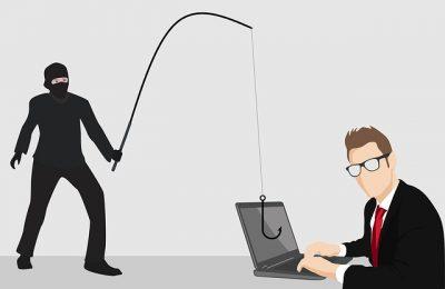 como-evitar-el-phishing-peligros-de-las-redes-sociales