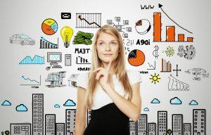 Cómo ser emprendedor: Métodos y consejos más efectivos.