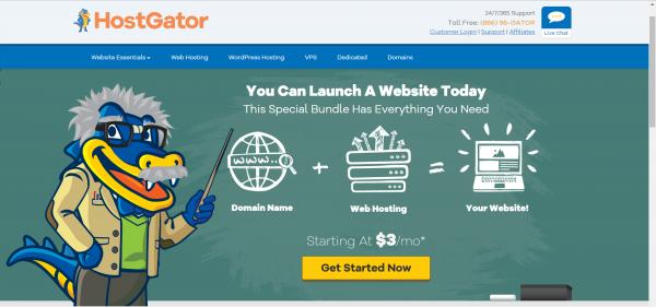 comprar-hostgator