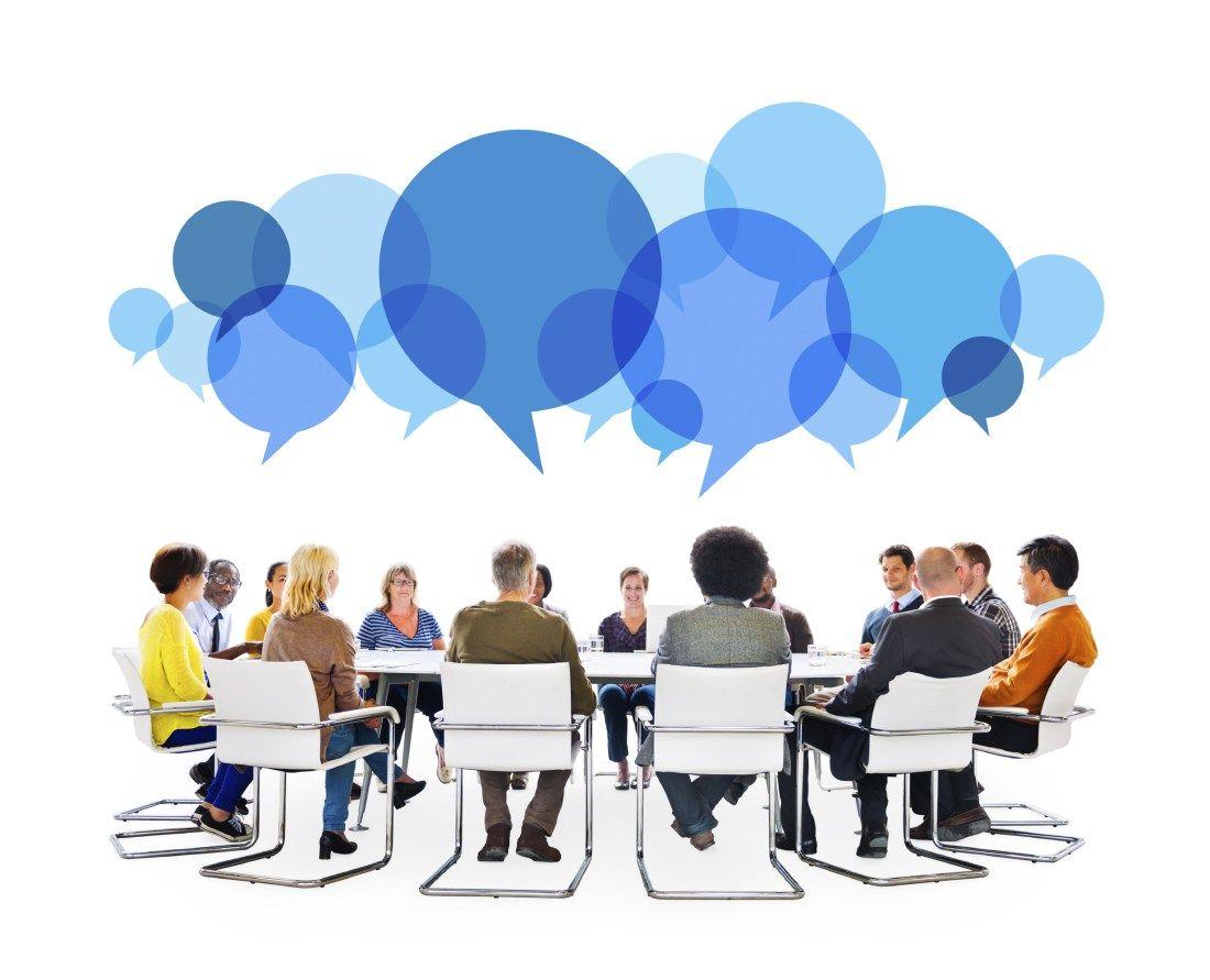 comunica tus factores críticos