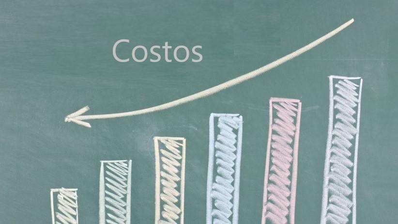 reduce costos con el marketing de relaciones