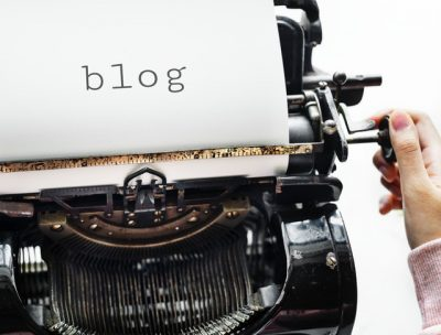 crear-un-blog-sobre-un-tema-sin-ser-un-experto-1