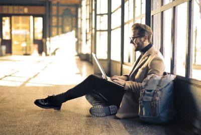 crear-un-blog-sobre-un-tema-sin-ser-un-experto-3