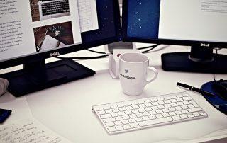 crear-un-blog-sobre-un-tema-sin-ser-un-experto