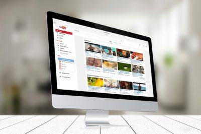 crear-un-blog-sobre-un-tema-sin-ser-un-experto-4