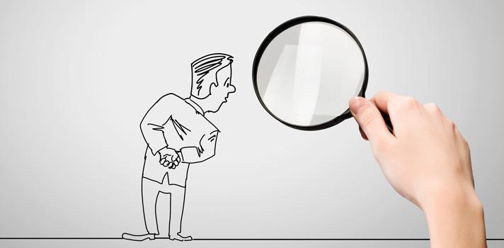 determinar factores críticos del exito