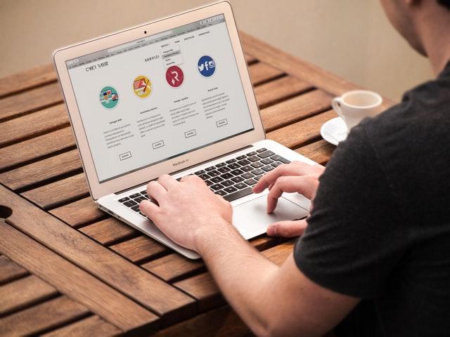cuando-debes-monetizar-tu-blog