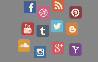 ejemplos-de-redes-sociales