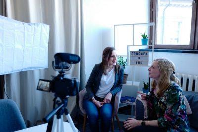 entrevista-personas-para-tu-blog