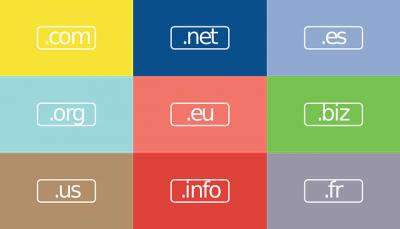 extensiones-nombres-de-dominio-perfecto