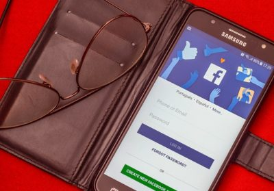 facebook-redes-sociales-mas-usadas