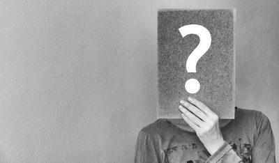 haz-preguntas-que-inviten-a-la-reflexion