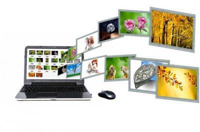 imagenes-para-la-estructura-del-articulo-de-blog