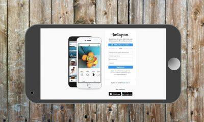 instagram-mil-millones-de-usuarios