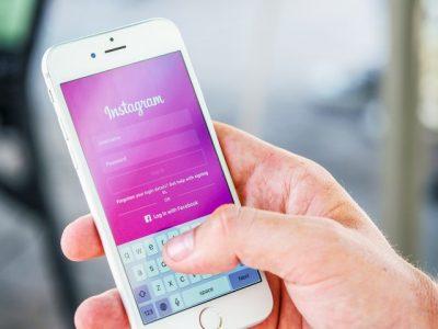 instagram-red-social