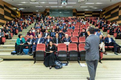 interactuar-con-el-publico-objetivo