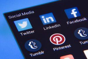 investiga-en-redes-sociales