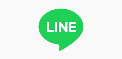 line-ejemplo-8