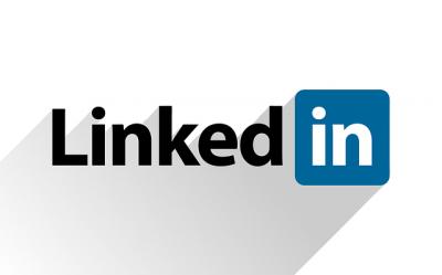 linkedin-millones-de-usuarios