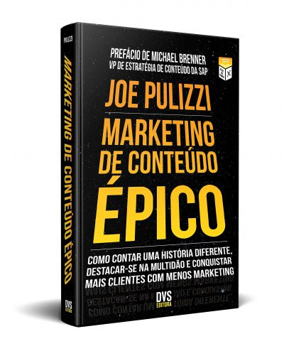marketing-de-contenido-epico