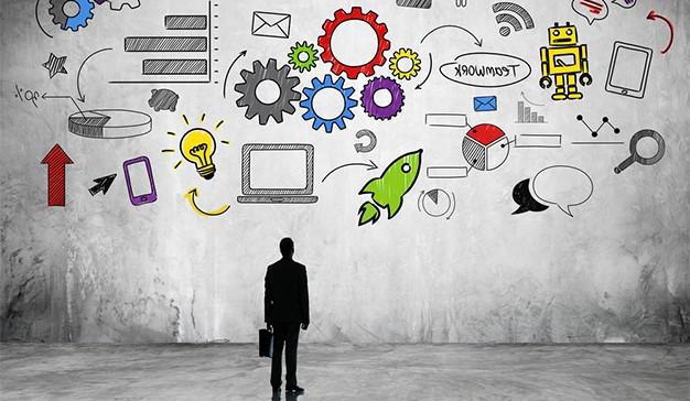 7 estrategias para el marketing relacional