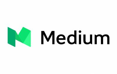 medium-ejemplo-15