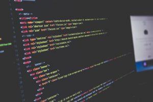 mejor-los-backlinks-es-una-de-las-cosas-que-deberias-hacer-despues-de-publicar-un-articulo-en-tu-blog
