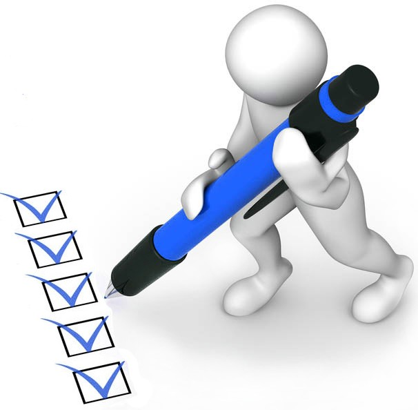 metas-y-objetivos marketing promocional