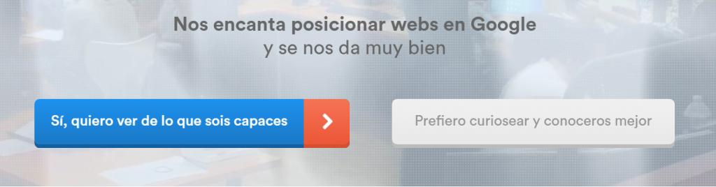 microcopy webpositer