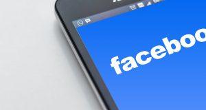 mover-facebook-es-una-de-las-cosas-que-deberias-hacer-despues-de-publicar-un-articulo-en-tu-blog