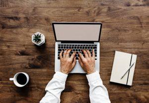 necesitas-escribir-cada-dia-en-tu-blog
