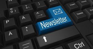 newsletter-para-promover-tu-articulo