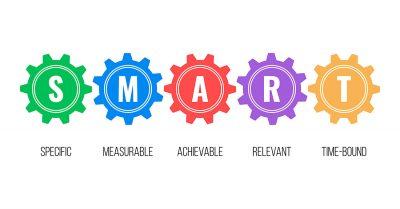 objetivos-SMART
