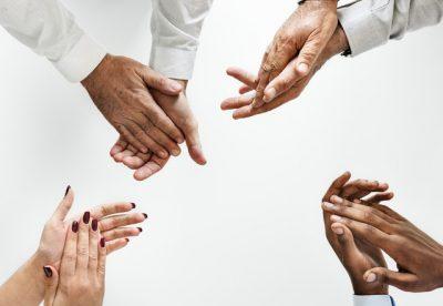 objetivos-de-una-empresa-1