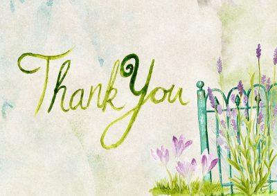 pagina-de-gracias-una-de-las-importantes