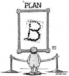 planb marketing promocional