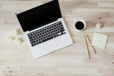 por-que-elegir-alojar-tu-blog-de-wordpress-con-hostgator