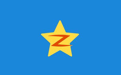 qzone-ejemplo-3
