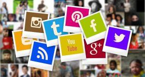 redes sociales es una de las cosas que deberias hacer despues de publicar un articulo en tu blog