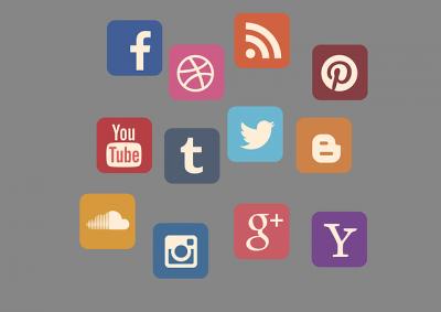redes-sociales-estructura-del-articulo-de-blog-perfecto