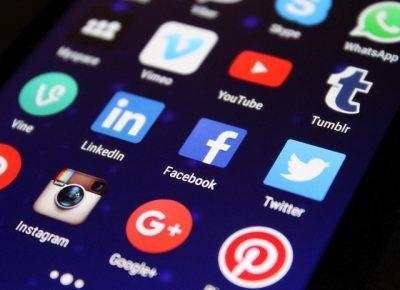 redes-sociales-para-promocionar-como-escribir-articulos-que-enganchen-al-lector