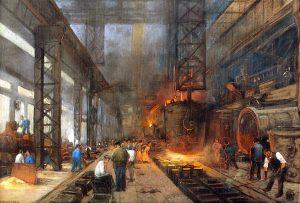 revolucionindustrial