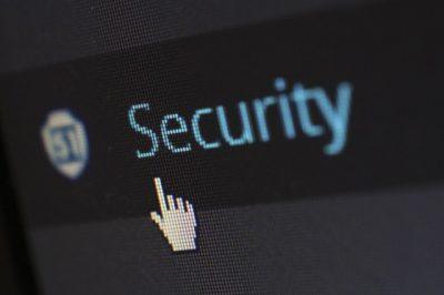riesgos-de-las-redes-sociales-sobre-la-privacidad