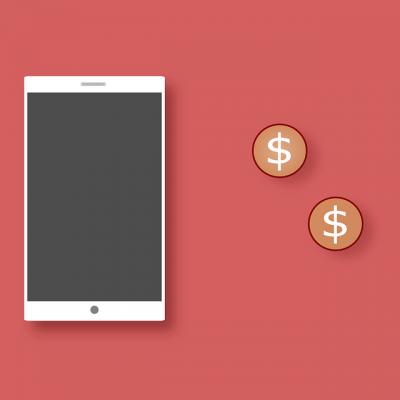 monetizar-tu-blog-con-anuncios-2.