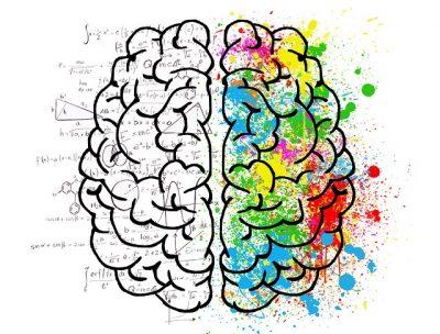 un-cerebro-liberando-dopamina