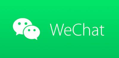 wechat-ejemplos-de-redes-sociales