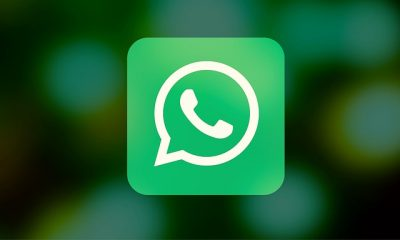 whatsapp-redes-sociales-mas-usadas